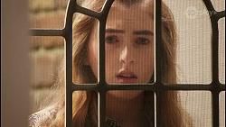 Mackenzie Hargreaves in Neighbours Episode 8614