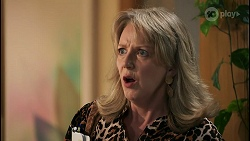 Melanie Pearson in Neighbours Episode 8615