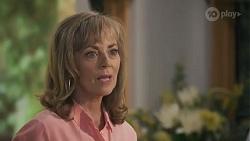 Jane Harris in Neighbours Episode 8617