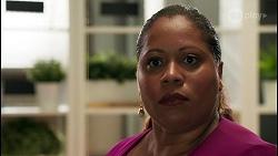Sheila Canning 2 in Neighbours Episode 8618