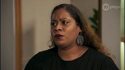 Sheila Canning 2 in Neighbours Episode 8619