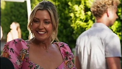 Amy Greenwood in Neighbours Episode 8619