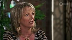 Melanie Pearson in Neighbours Episode 8620