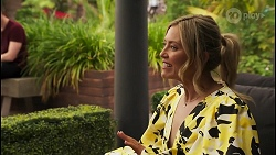 Amy Greenwood in Neighbours Episode 8622