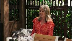 Melanie Pearson in Neighbours Episode 8622