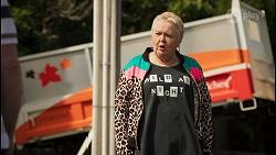 Karl Kennedy, Vera Punt in Neighbours Episode 8622