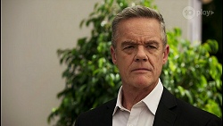 Paul Robinson in Neighbours Episode 8623