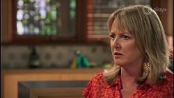 Melanie Pearson in Neighbours Episode 8623