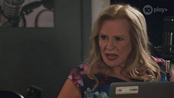 Sheila Canning in Neighbours Episode 8626