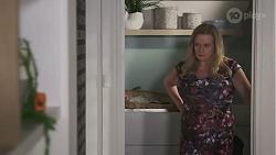 Sheila Canning in Neighbours Episode 8627