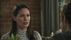 Angela Lane, Susan Kennedy in Neighbours Episode 8629