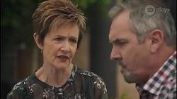 Susan Kennedy, Karl Kennedy in Neighbours Episode 8629