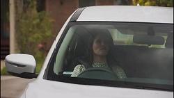 Angela Lane in Neighbours Episode 8629