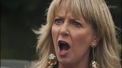 Melanie Pearson in Neighbours Episode 8629