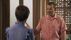 Susan Kennedy, Toadie Rebecchi in Neighbours Episode 8631
