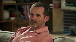 Toadie Rebecchi in Neighbours Episode 8632