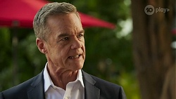 Paul Robinson in Neighbours Episode 8632