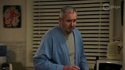 Karl Kennedy in Neighbours Episode 8633