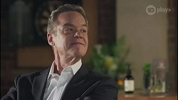 Paul Robinson in Neighbours Episode 8634