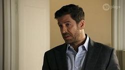 Pierce Greyson in Neighbours Episode 8635
