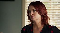 Nicolette Stone in Neighbours Episode 8635