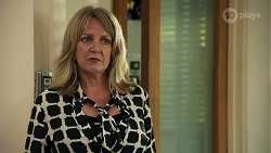 Melanie Pearson in Neighbours Episode 8638