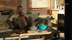 Toadie Rebecchi in Neighbours Episode 8638