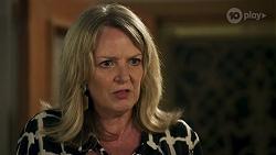 Melanie Pearson in Neighbours Episode 8639