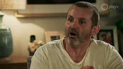 Toadie Rebecchi in Neighbours Episode 8639