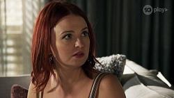 Nicolette Stone in Neighbours Episode 8639