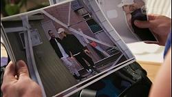 Mitch Foster 2, Nelson Ryker in Neighbours Episode 8642