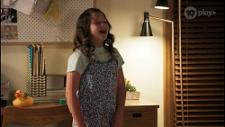 Nell Rebecchi in Neighbours Episode 8642