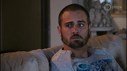 Kyle Canning in Neighbours Episode 8642