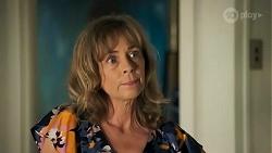 Jane Harris in Neighbours Episode 8643