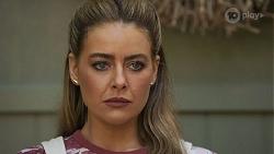 Chloe Brennan in Neighbours Episode 8645