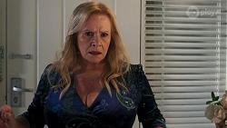 Sheila Canning in Neighbours Episode 8648