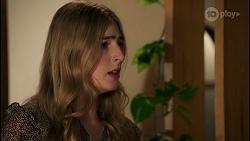 Mackenzie Hargreaves in Neighbours Episode 8649