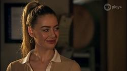 Chloe Brennan in Neighbours Episode 8650