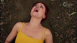 Nicolette Stone in Neighbours Episode 8652