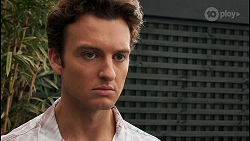 Jesse Porter in Neighbours Episode 8652