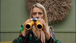 Roxy Willis in Neighbours Episode 8653