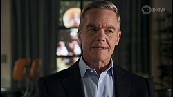 Paul Robinson in Neighbours Episode 8653