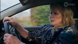 Sheila Canning in Neighbours Episode 8653