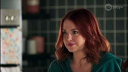 Nicolette Stone in Neighbours Episode 8655
