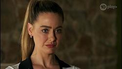 Chloe Brennan in Neighbours Episode 8655