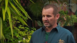 Toadie Rebecchi in Neighbours Episode 8656