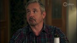 Karl Kennedy in Neighbours Episode 8656