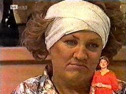 Cheryl Stark in Neighbours Episode 2177
