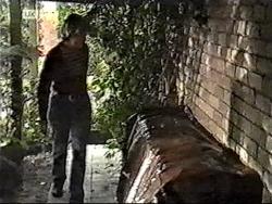 Danni Stark in Neighbours Episode 2178