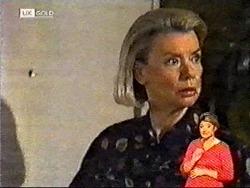 Helen Daniels in Neighbours Episode 2178